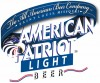 American Patriot light