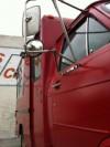 The Summer Truck