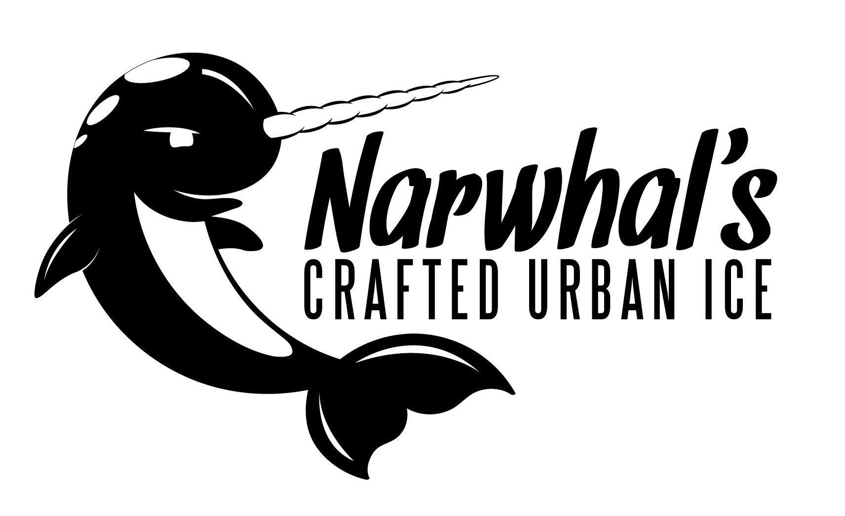 Narwhal's Crafted Urban Ice to Open in Midtown This Summer