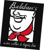 Balaban's