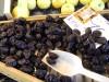 Famous prunes