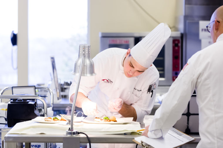 Competition forms acf chefs de cuisine association of st - Chef de cuisine st louis ...