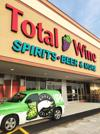 Total Wine & More's Grand Opening Weekend Kicks Off Today