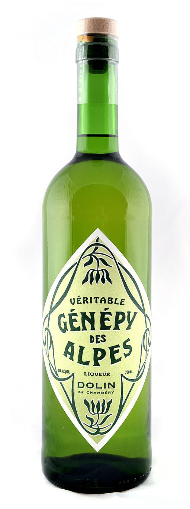 french lique