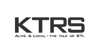 KTRS logo