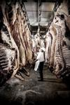 How Chefs Are Revolutionizing the Neighborhood Butcher Shop