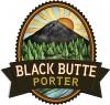 Deschutes Brewery's Black Butte Porter