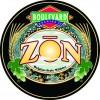 Boulevard Brewing Co.'s Zōn