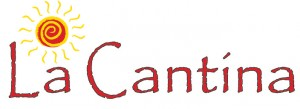 THE FEED: New La Cantina by Amigos Cantina Owner Opening Next Week in Webster Groves