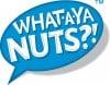 What-A-Ya Nuts?!