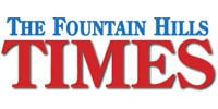 Fountain Hills Times, The