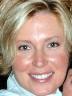 Erin Parker Kliphardt