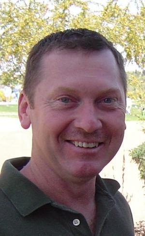 William D. Baldwin Ferris III