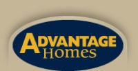 Advantage Homes LLC
