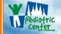 The Pediatric Center of Frederick