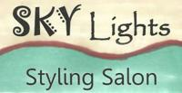 Sky Lights Styling Salon