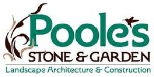 Poole's Stone and Garden, Inc.