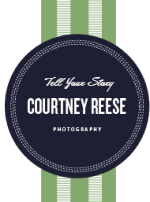 Courtney Reese Photography