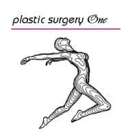 Plastic Surgery One