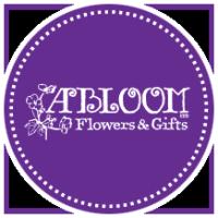A'Bloom, LTD