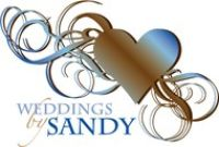 Weddings By Sandy