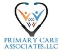 Primary Care Associates, LLC