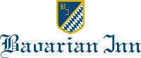 Bavarian Inn & Lodge