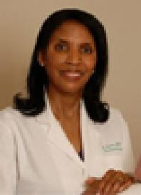 Diane S. Ford, MD, Dermatology