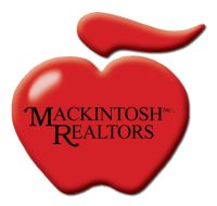 Mackintosh Inc., REALTORS - Frederick