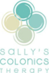 Sally's Cleansing Center