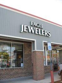 Eagle Jewelers