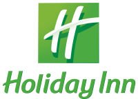 Holiday Inn Conference Center at FSK Mall