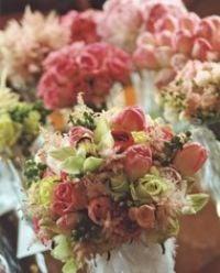 Ory Custom Florals