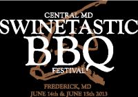 Swinetastic BBQ Festival