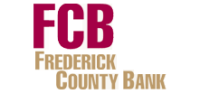 Frederick County Bank (East Frederick)