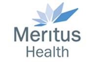 Meritus Hospital
