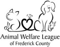 Animal Welfare League of Frederick County