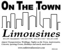 On The Town Limousines, Inc.