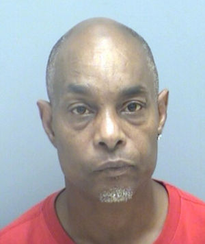 Suspect in Fitzpatrick slaying charged in unrelated theft case