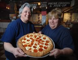 longtime friends buy stavros pizza archive. Black Bedroom Furniture Sets. Home Design Ideas