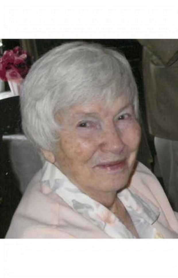 Ms. Helen Faulkner Stem - 55492f8fd77c0.image