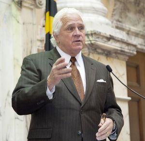 State lawmakers kick off final year of elected terms