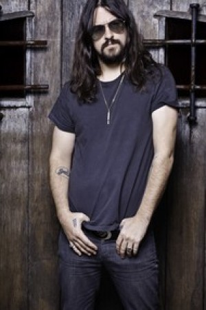 shooter jennings without glasses  Shooter Jennings, Hierophan...