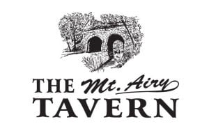 Mt. Airy Tavern