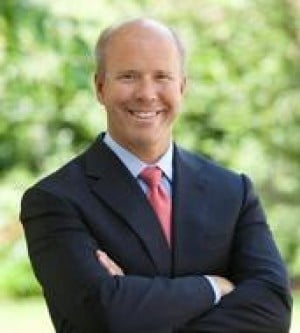 Delaney tops fundraising: Bartletts best-ever second quarter not enough