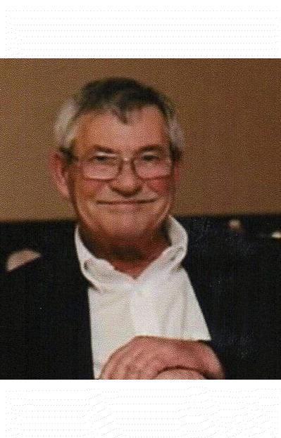 Archie Lowe Obituaries