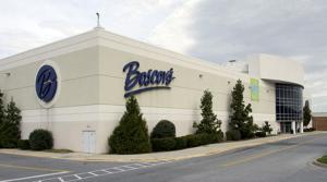 Boscov's marks 100th anniversary, looks ahead in Frederick