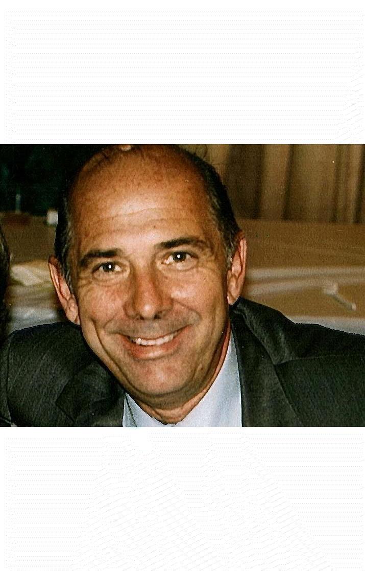 Charles Grabill Obituaries