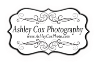 Ashley Cox Photography
