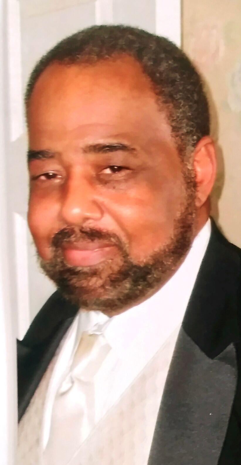 Melvin Devon White